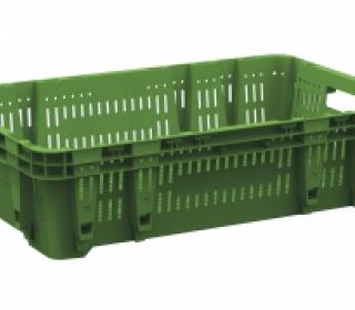 Plastične košare