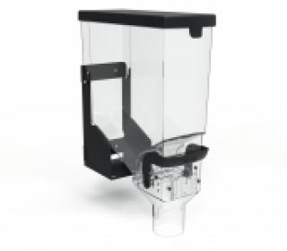 Gravitacijska posoda Ecobasic 20L