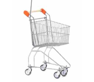Baby voziček